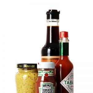 Fotos de alimentacion para venta online